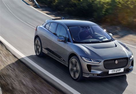 2019 New Vehicles by Top 10 Best Suvs Coming To Australia In 2018 2019