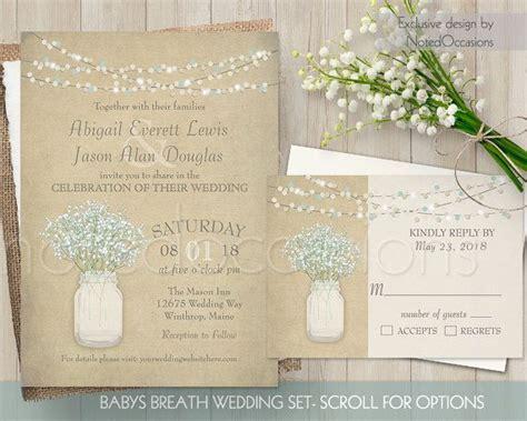 rustic wedding invitation sets 747 best 1 rustic wedding invitations designs 2017 images