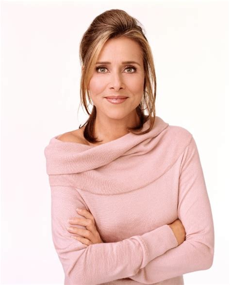 hair color techniques used on merideth vieira s hair maderth tv morning show pinterest meredith vieira