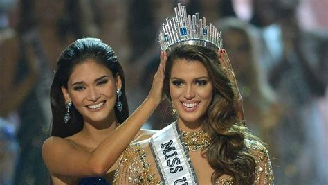 We A Miss Universe Contestant by Miss Universe 2017 Contestants Pageant Winners Photos