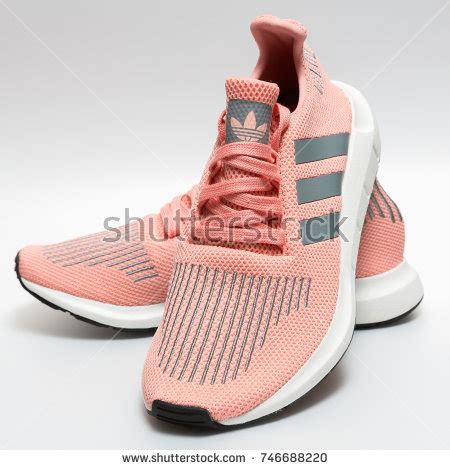 adidas shoes stock images royalty free images vectors