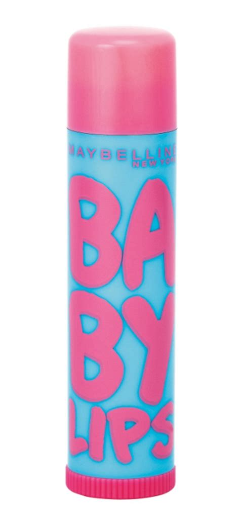 Maybelline Baby Review Harga maybelline baby reviews maybelline baby prices equipments brand quality india