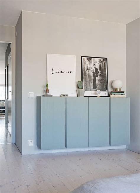 ikea mobili per soggiorno soggiorno colorato ikea idee per il design della casa