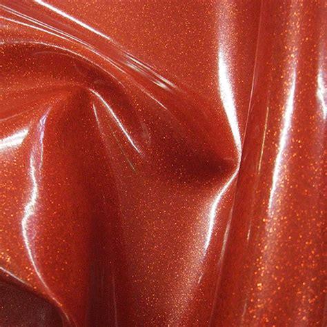 vinyl upholstery fabric uk gloss glitter vinyl fabric uk
