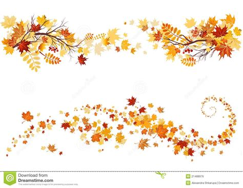 clipart collection free free thanksgiving border clip festival collections