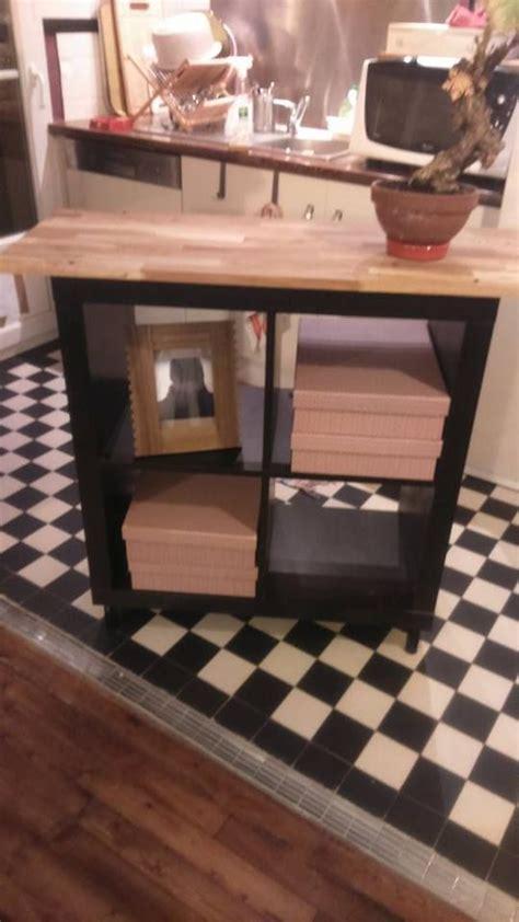 meuble rangement bureau 3394 les 25 meilleures id 233 es de la cat 233 gorie meuble casier ikea