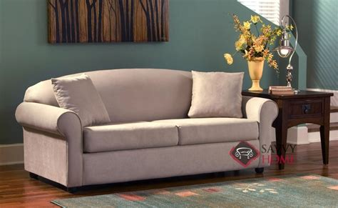 Sleeper Sofa Chicago Chicago Fabric By Savvy Is Fully Customizable By You Savvyhomestore