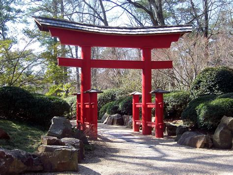 Garden Gate Shoals Al by Explore The Diverse History And Culture Of Birmingham