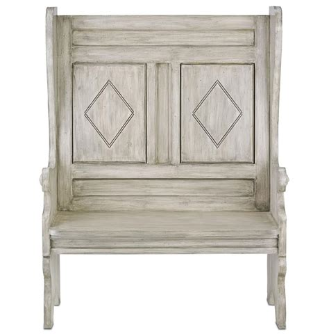 rustic hall bench swedish cottage carved rustic grey hallway bench kathy kuo home