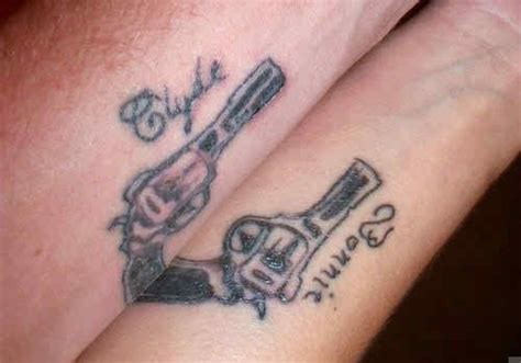 married couple tattoos ideas matching ideas for married couples pictures