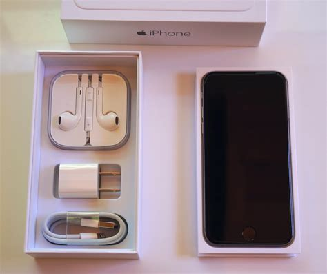 an 225 lisis iphone 6 ipodtotal