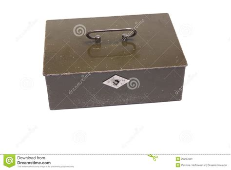 the in the chor trunk an blanc mystery books petit coffre fort image stock image 25237631