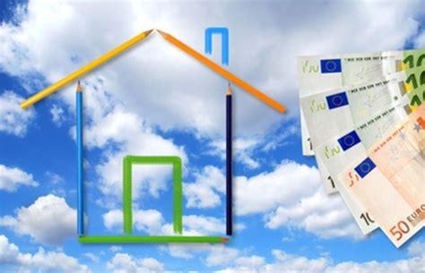 intesa mutui 100 mutui di surroga 2015 domande ancora in crescita