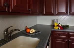 what s the best kitchen countertop corian quartz or granite