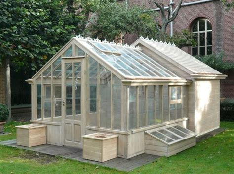 House Plans With Greenhouse Attached 1000 Ideas About Greenhouses On Aquaponics Gardening And Aquaponics System