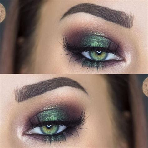 tutorial makeup tari 435 best modish make up images on pinterest