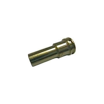 Metal Nozzle For Ak a p s metal air seal nozzle for ak series