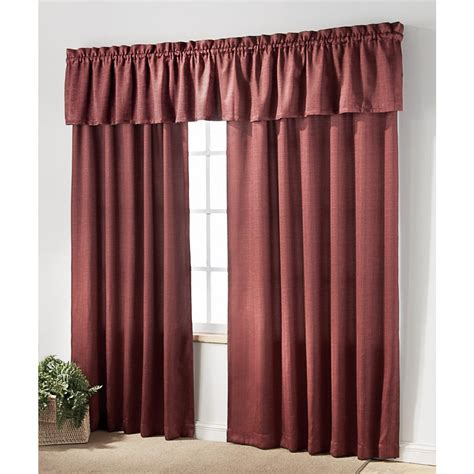 dark out curtains pair of black out curtains 104417 curtains at sportsman