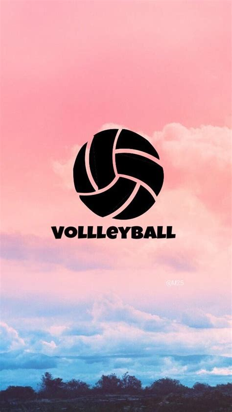 volleyball background wallpaper  volleyball wallpaper
