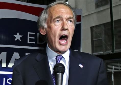 Ed Markey Office by Ed Markey Alchetron The Free Social Encyclopedia