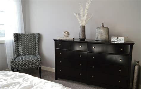 kleine schlafzimmer layouts kleines schlafzimmer 20 ideen rund ums einrichten farbe
