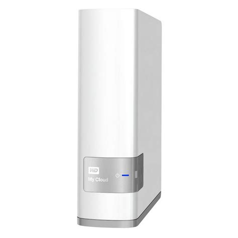 amazon com wd 4tb my cloud home personal cloud storage wd my cloud 4tb disco carcasa nas