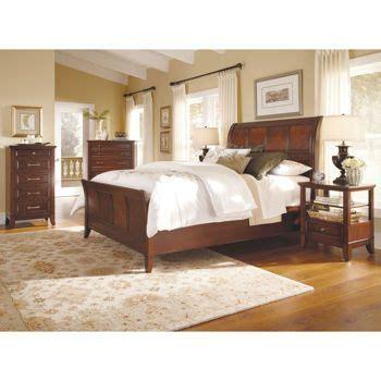 costco bedroom suites 17 best images about new bedroom sets on pinterest savannah black bedroom sets and