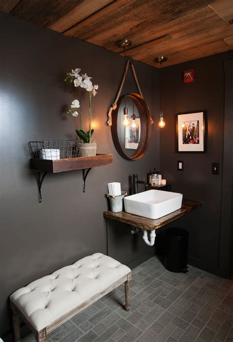 restaurant bathroom design wc in plate restaurant show us your inspiration restaurants restaurant design