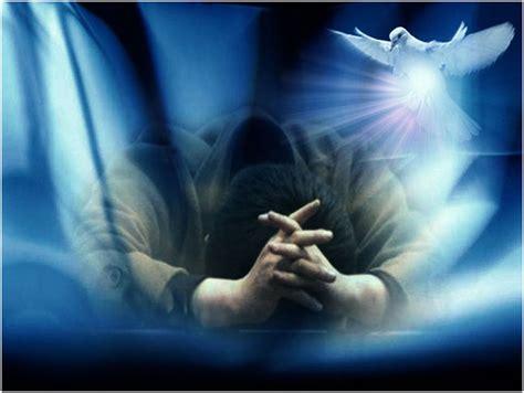 spirito consolatore il vangelo giorno 18 luglio nel suo nome sperano
