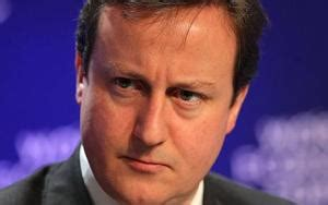 david cameron will never hit his immigration target heres why david cameron hits the right note on immigration will the