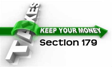 section 179 for 2015 section 179 deduction 2015 autos post