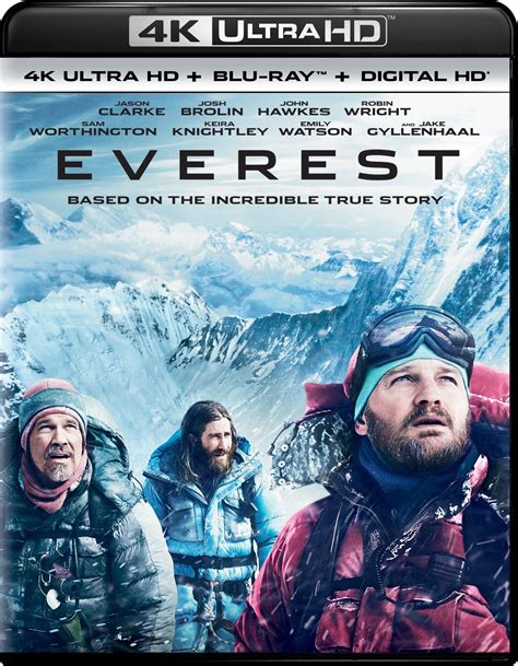 film everest hd streaming everest dvd release date january 19 2016