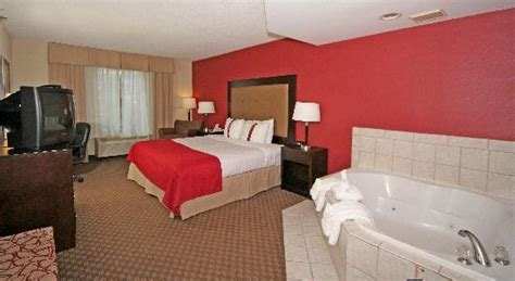 motel rooms near me inn hotel suites raleigh cary updated 2017 prices reviews nc tripadvisor