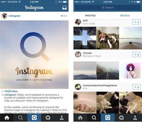 design instagram captions quotes good quotes for picture captions on instagram 1