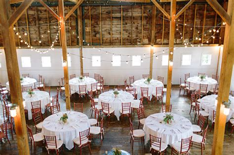 Wedding Venues Massachusetts by 31 Excellent Wedding Venues In Ma Navokal