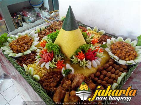 cara membuat nasi kuning untuk ulang tahun anak tumpeng nasi kuning ulang tahun jakarta nasi tumpeng