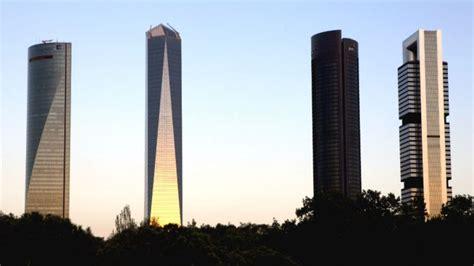 deutsche bank madrid para deutsche bank madrid es la 16 mejor ciudad mundo