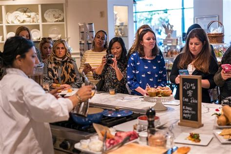 celebrating beauty and the beast with williams sonoma beauty and the beast dinner party at williams sonoma