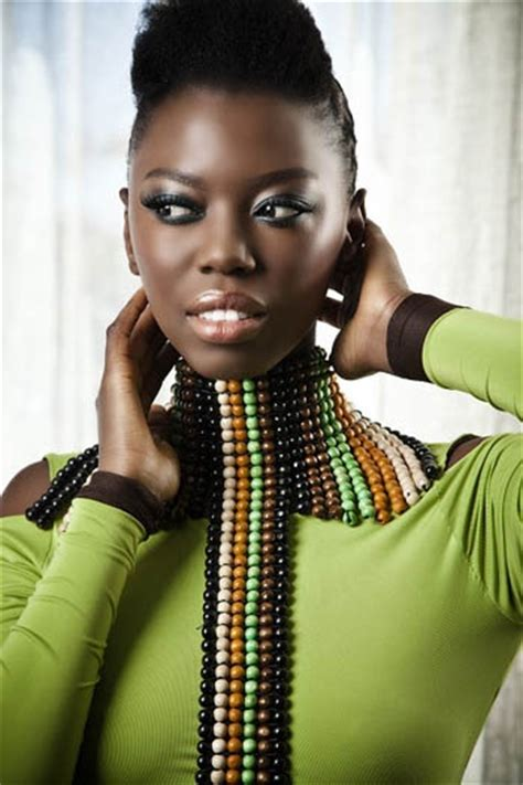 mzansi braids hairstyle 20 best mzansi divas images on pinterest african beauty