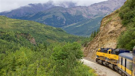 Cabin Packages Alaska by Fairbanks Vacation Packages June 2017 Book Fairbanks