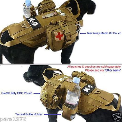 how to make molle gear 17 best ideas about molle gear on molle