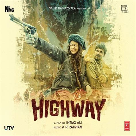 Download Mp3 From Highway | highway songs download highway movie mp3 songs for free