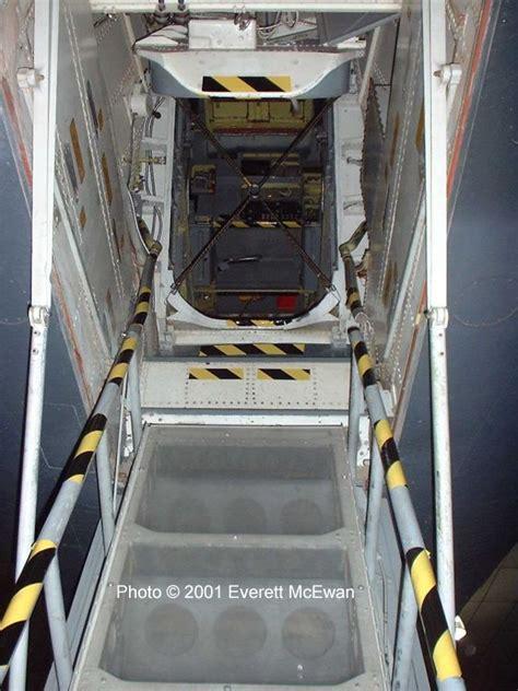 b2 bomber bathroom aircraft design how do pilots board the b 1b lancer