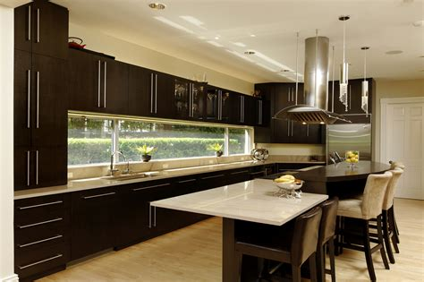 42 best kitchen design ideas custom kitchen designs best site wiring harness
