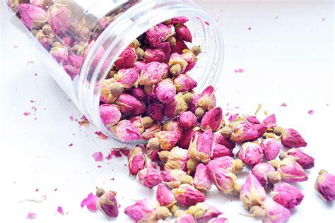 fiori californiani elenco fiori californiani curare mente e spirito naturalmente