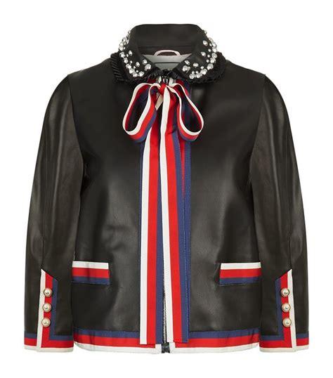jacket design website indie designs web trim studded leather jacket indie