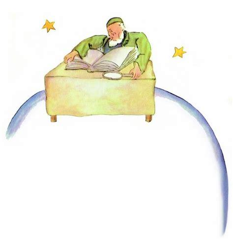 The Prince Book 4 The Planet Of Jade b 252 y 252 klerin k 252 231 252 k prens ten 214 ğrendiği 11 hayat dersi listelist