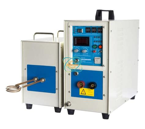 induction heating rf um 25ab rf induction heating machine united induction heating machine limited of china