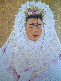biography of frida kahlo hayden herrera 31 best images about biographies of artists on pinterest