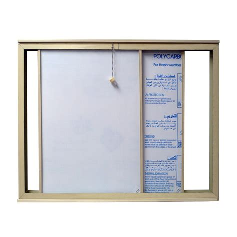 lowes awning windows casement window lowes casement window